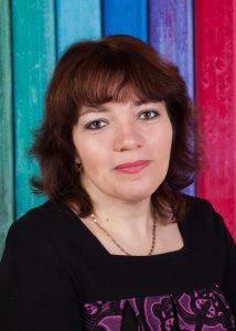 Фото Соколовой Е.А.