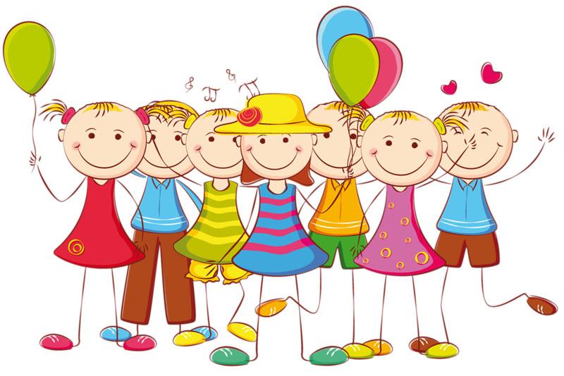 Скачать-картинки-для-детского-сада-на-разные-темы-подборка-1